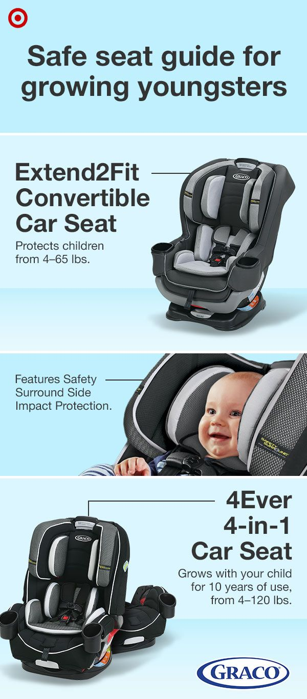Shop Graco at Target. | Baby shower | Pinterest | Target, Babies and ...