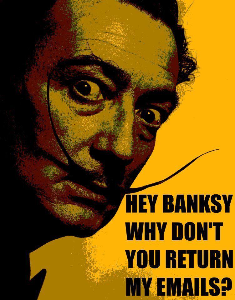 Banksy Banksy art, Banksy, Street artists