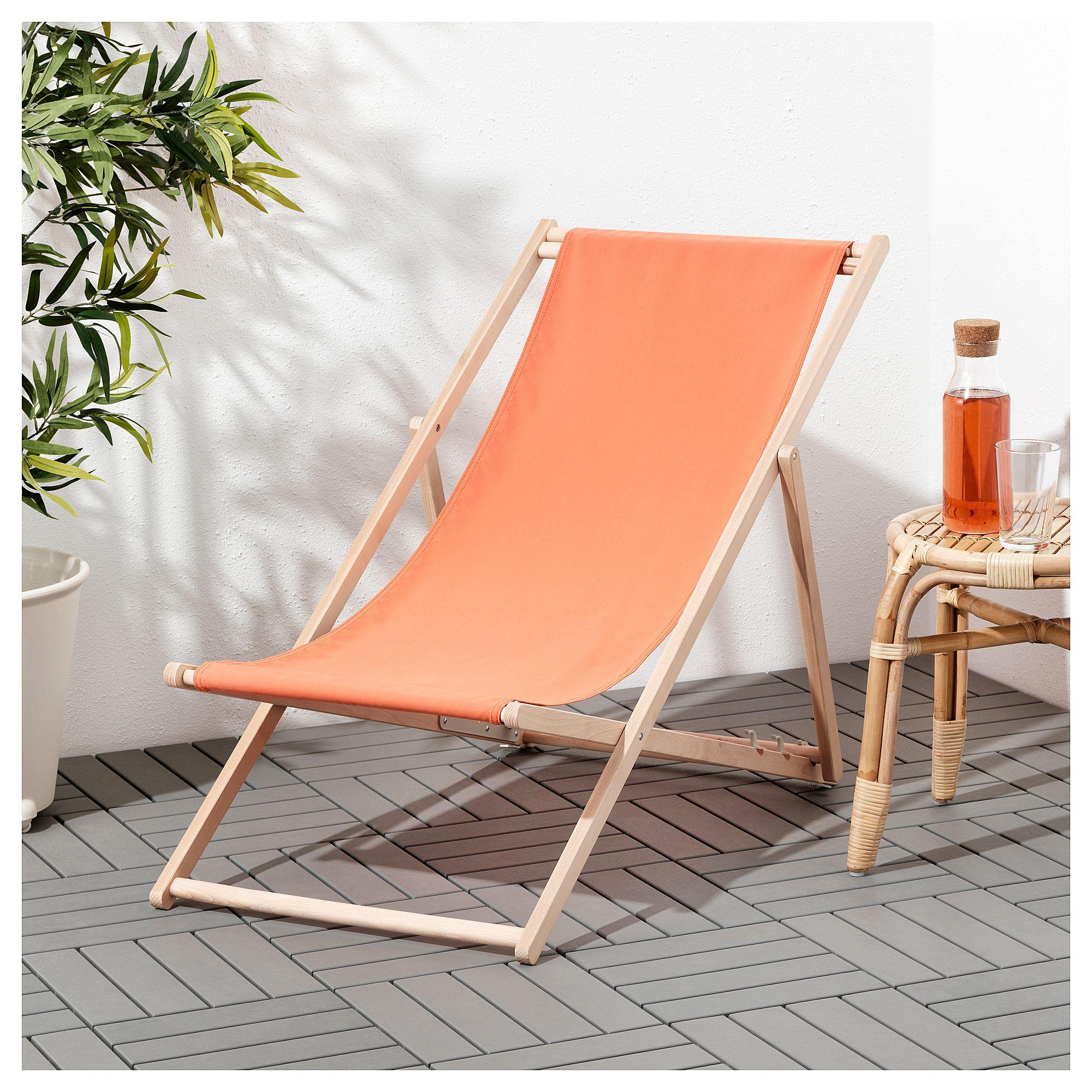 Furniture and home furnishings beach chairs balcony