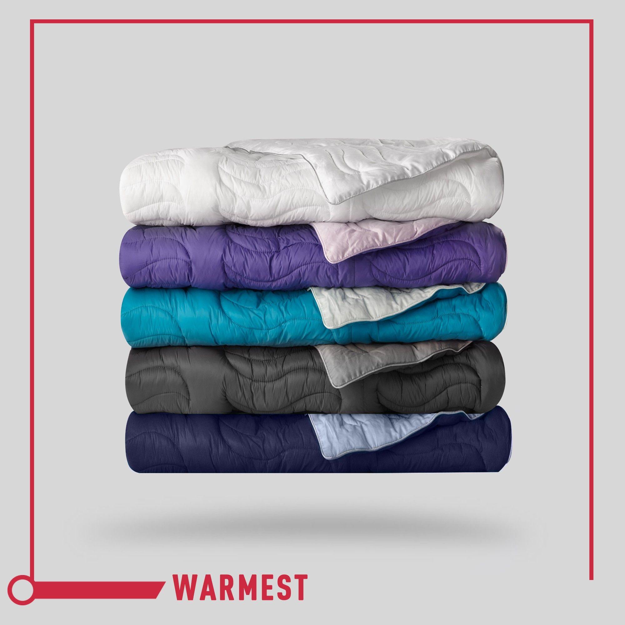 Warmest PERFORMANCE Blanket Bedgear, Warm blankets, Blanket