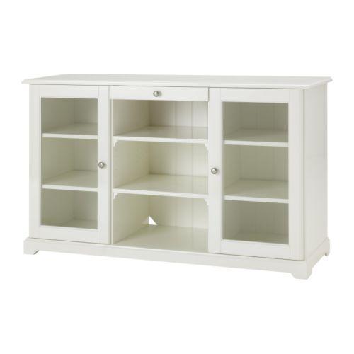 liatorp sideboard wei wohnzimmer pinterest wohnzimmer m bel und ikea. Black Bedroom Furniture Sets. Home Design Ideas