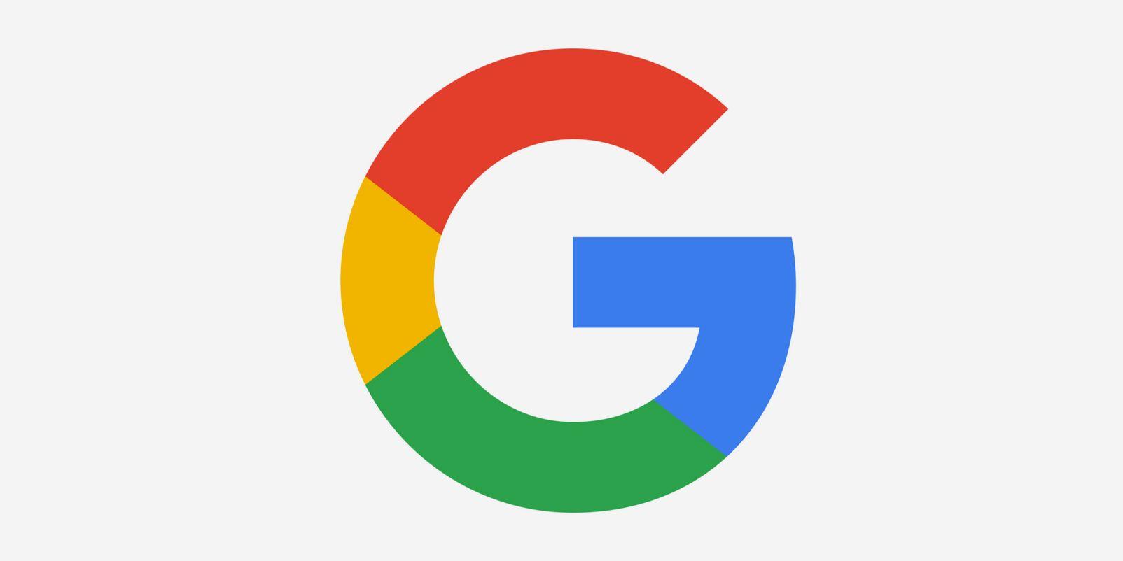 Resultado de imagen para google icon