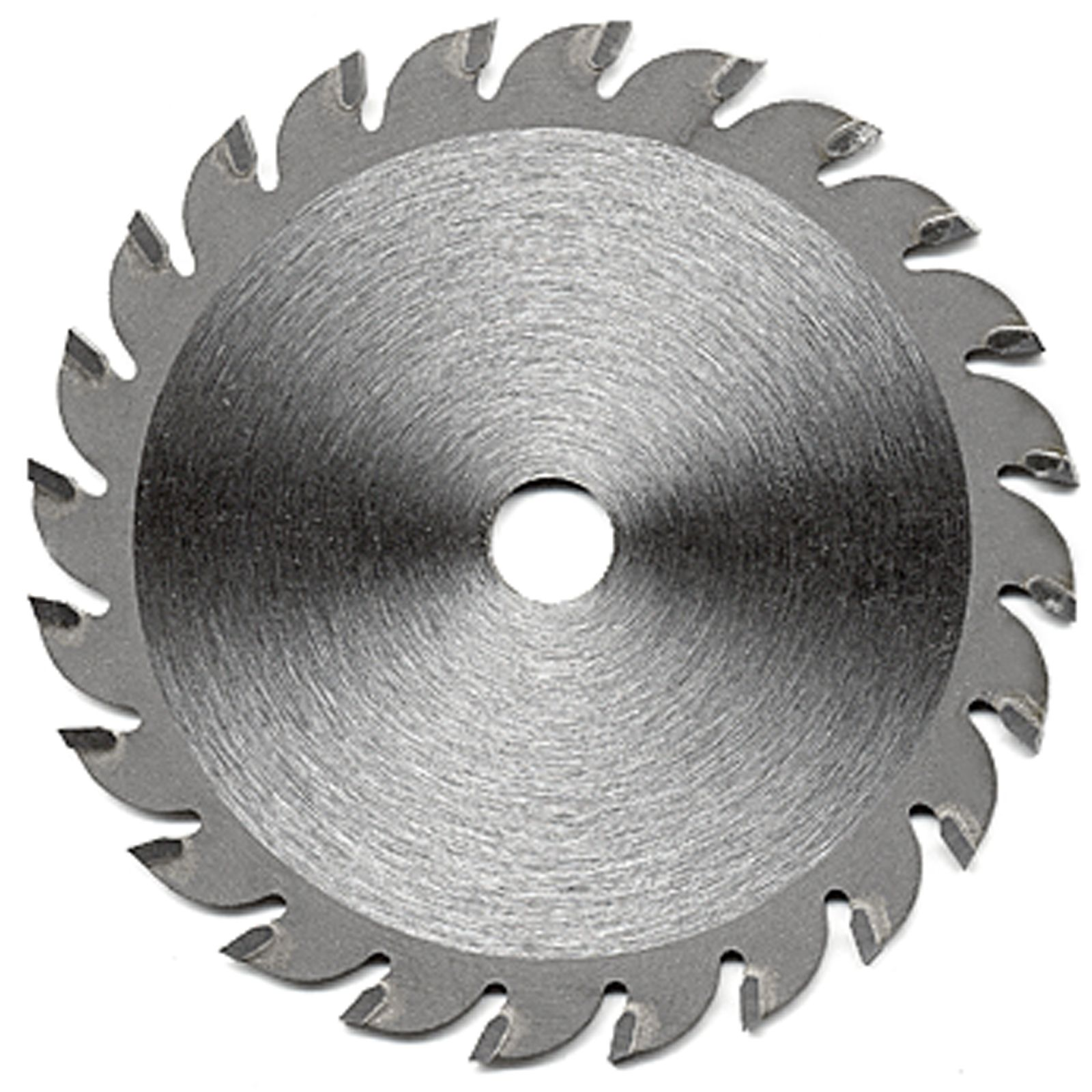 24 Tooth Carbide Tip Saw Blade Table Saw Saw Blade Craftsman Table Saw