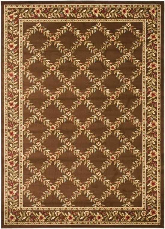 Cn0042091 Rugs Area Floor And Oriental Select