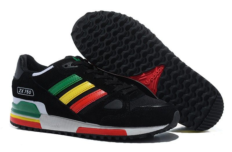 adidas zx 750 homme prime