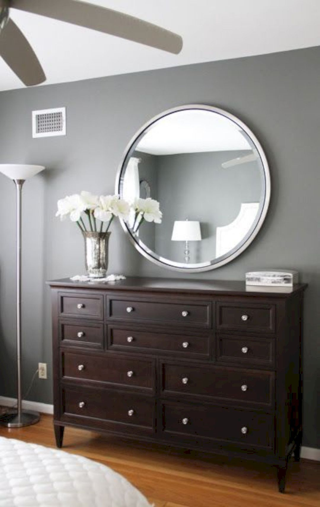 13 Top Brown Furniture Bedroom Ideas Brown Furniture Bedroom Bedroom Makeover Before And After Master Bedroom Makeover