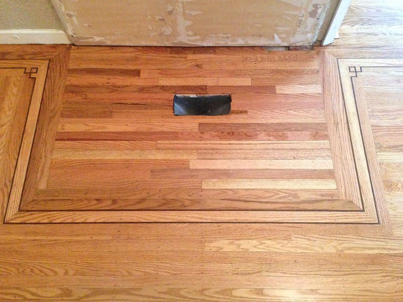Repair Hardwood Floor After Removing Wall Google Search Hardwood Floors Flooring Hardwood