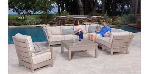 Patio Furniture Warehouse Hallandale Florida 33009 Broward