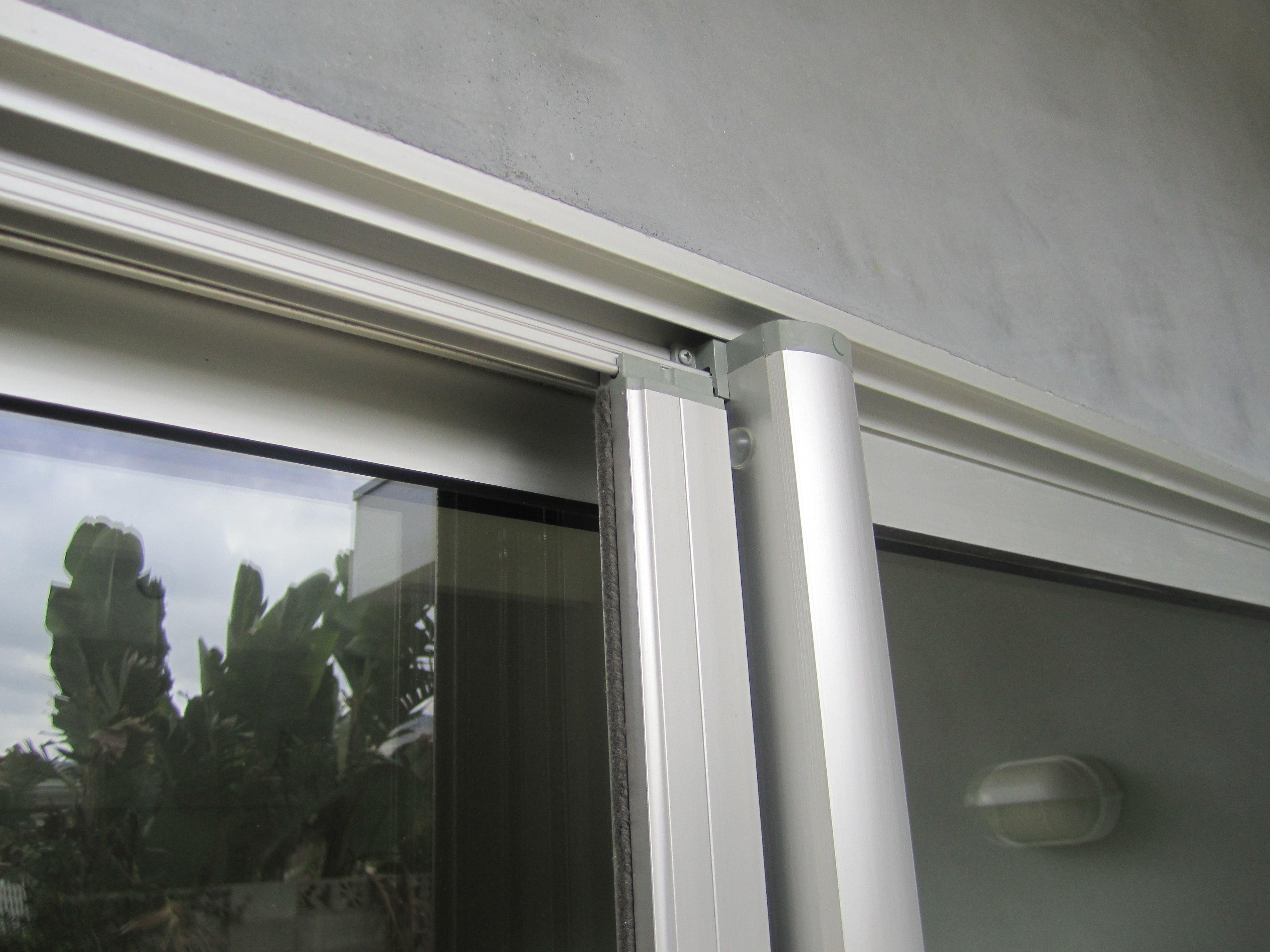 Retractable Patio Doors Retractable Screen Door For A Patio Sliding Screen Door Screen Doors Solarium Ideas Patio Doors