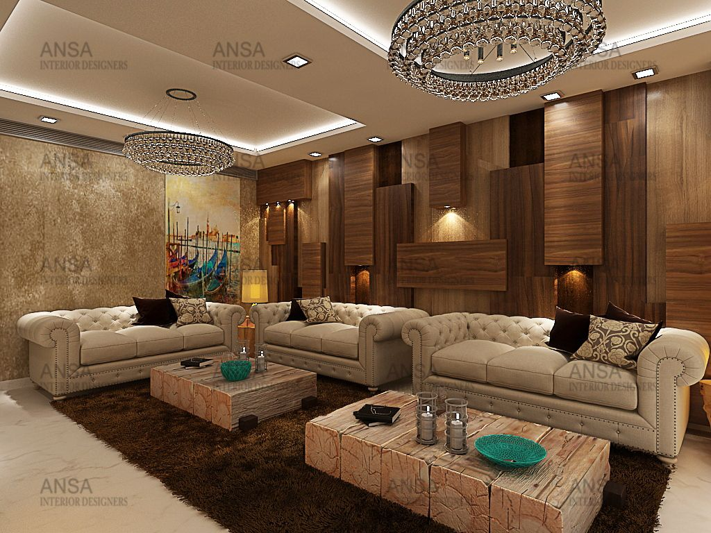 Home interior design drawing room spring home interior trends   home decor  pinterest  interior