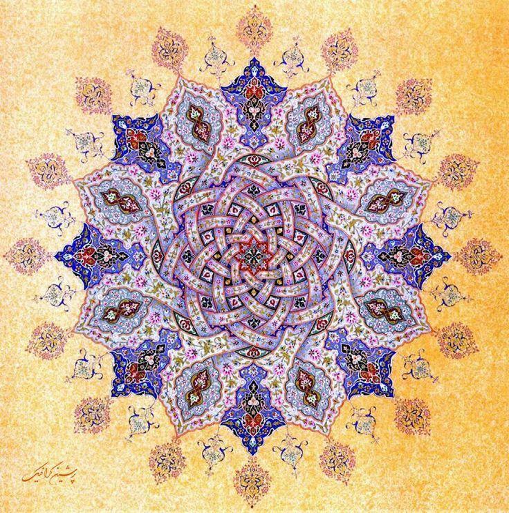 Untitled manddhalla