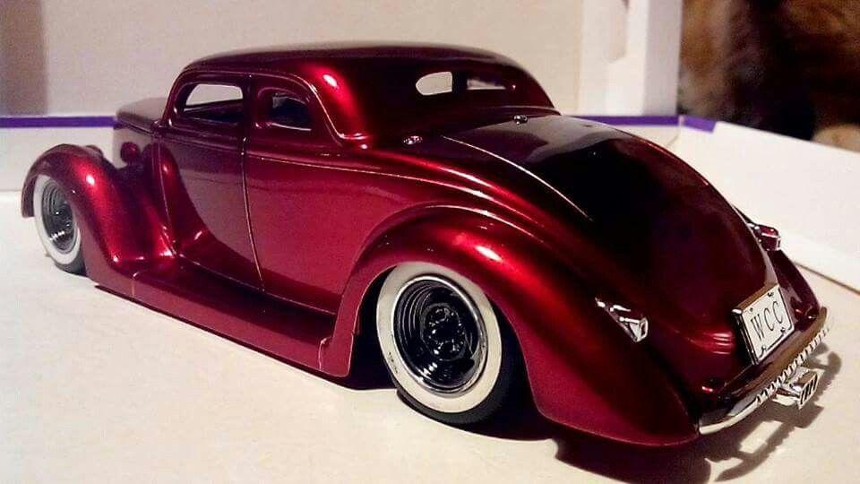 Pin by Tyffani Critchley on Jus plain fun Custom cars