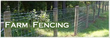 Image result for farm fence