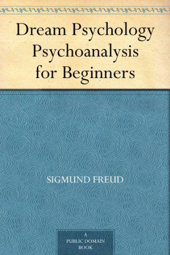 PSYCHOLOGY BOOKS BEGINNERS PDF DOWNLOAD