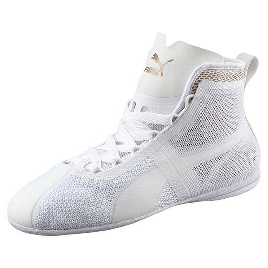 Explore Shoes Sport, Sports Shoes, and more! Puma Eskiva Mid Evo Women's ...