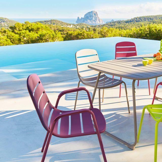 Carrefour : les nouveautés jardin | Été - inspirations MM2 ...