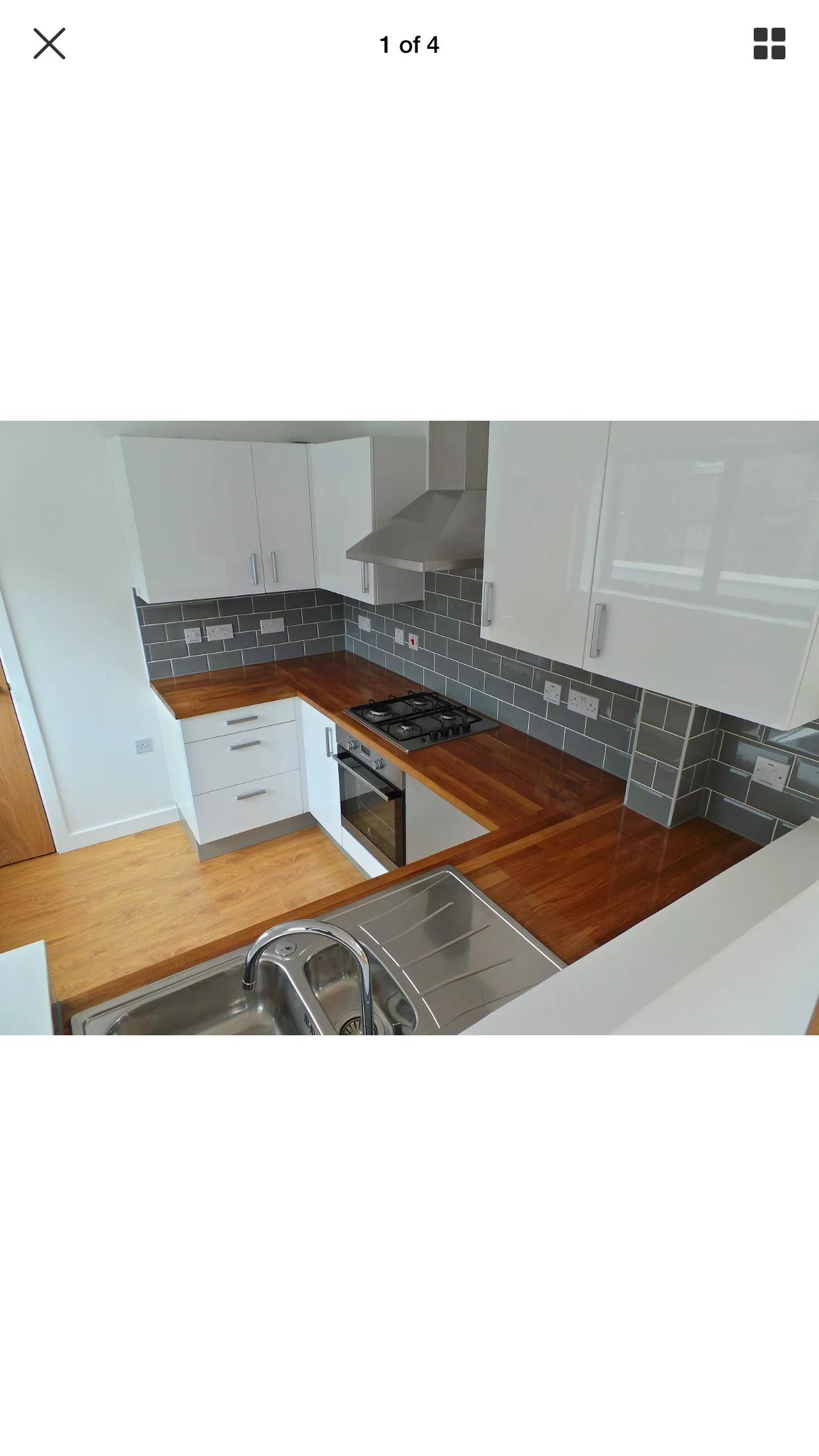 Ausgezeichnet Küchenmonteur Jobs Brisbane Bilder - Ideen Für Die ...