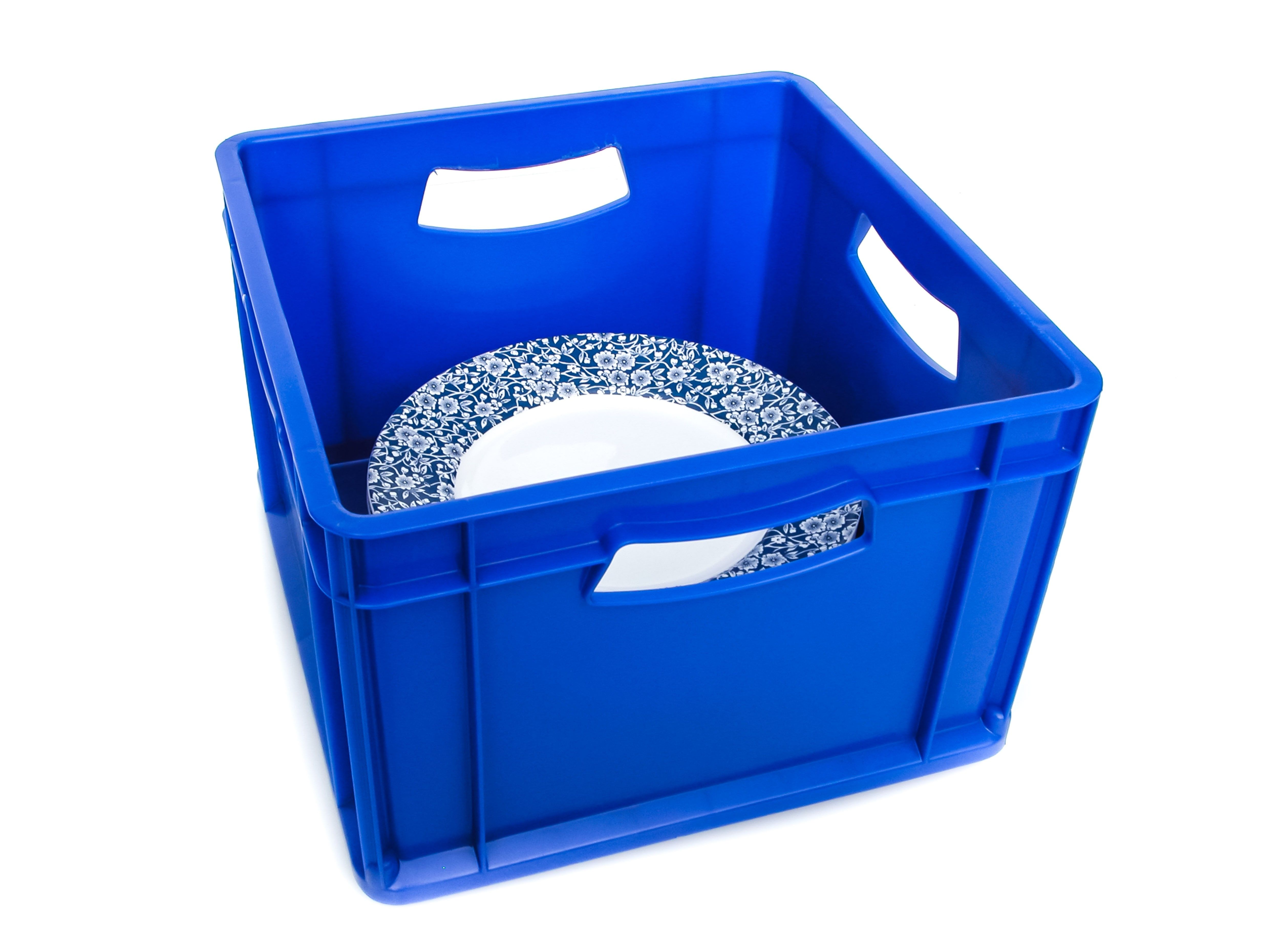 Large Plate Storage Box Plate Storage Boxes Plate
