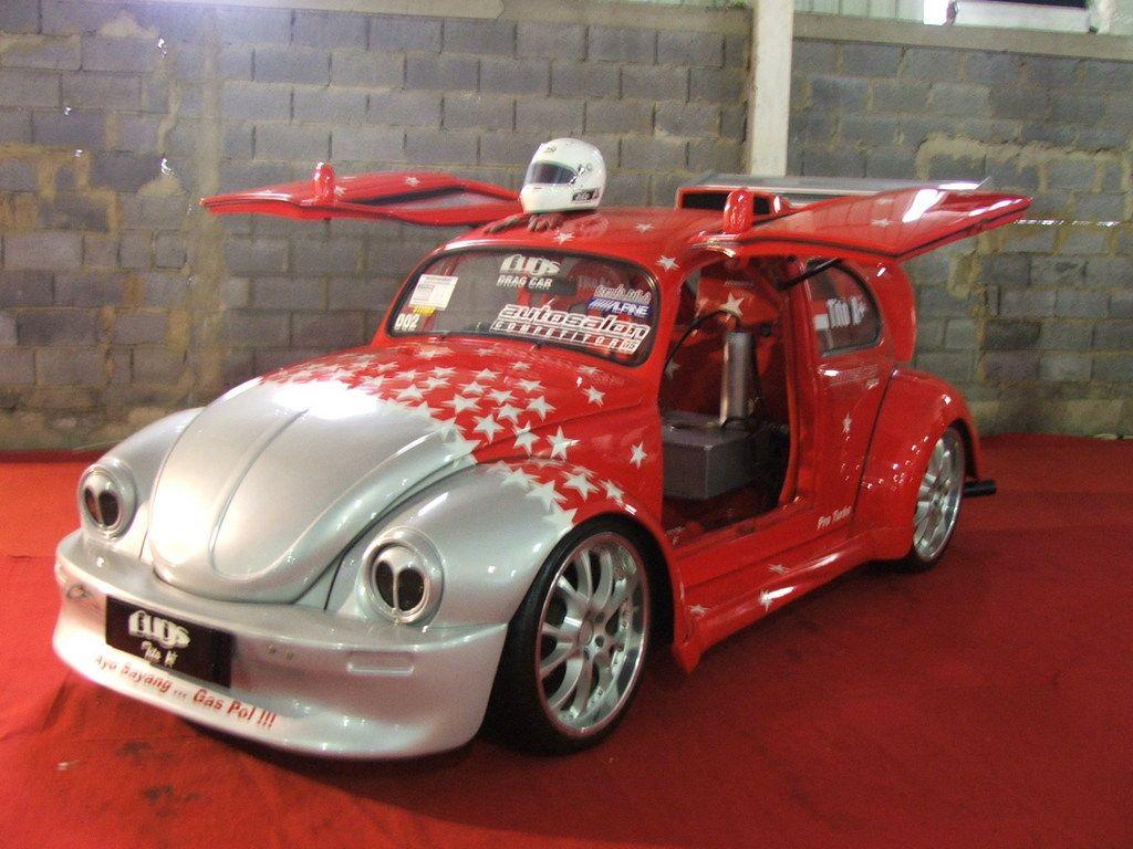 looker callookvolkswagenkurtvanperre volkswagen wiki bugs wikipedia cal