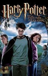 Yabanci Film Full Izle Harry Potter Film Le Prisonnier D Azkaban Harry Potter