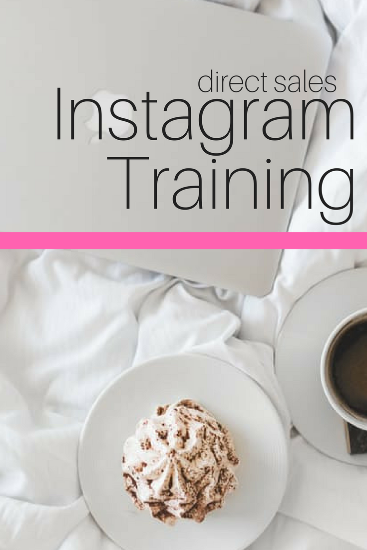 Suite Success with Instagram | Direct sales, Business and Blogging