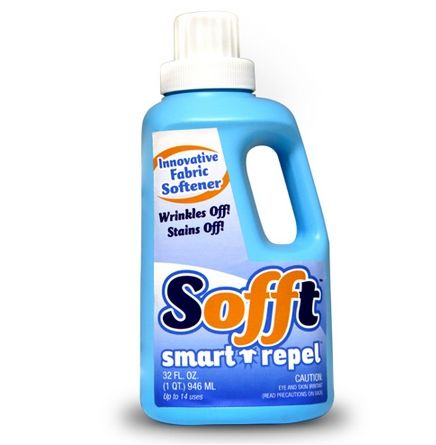 Most people use the best washer product for removing the wine stains safely. Soffte.co provide the wine stain removal product. It cleans your clothes without any damages. Go here for more info: http://sofft.co
