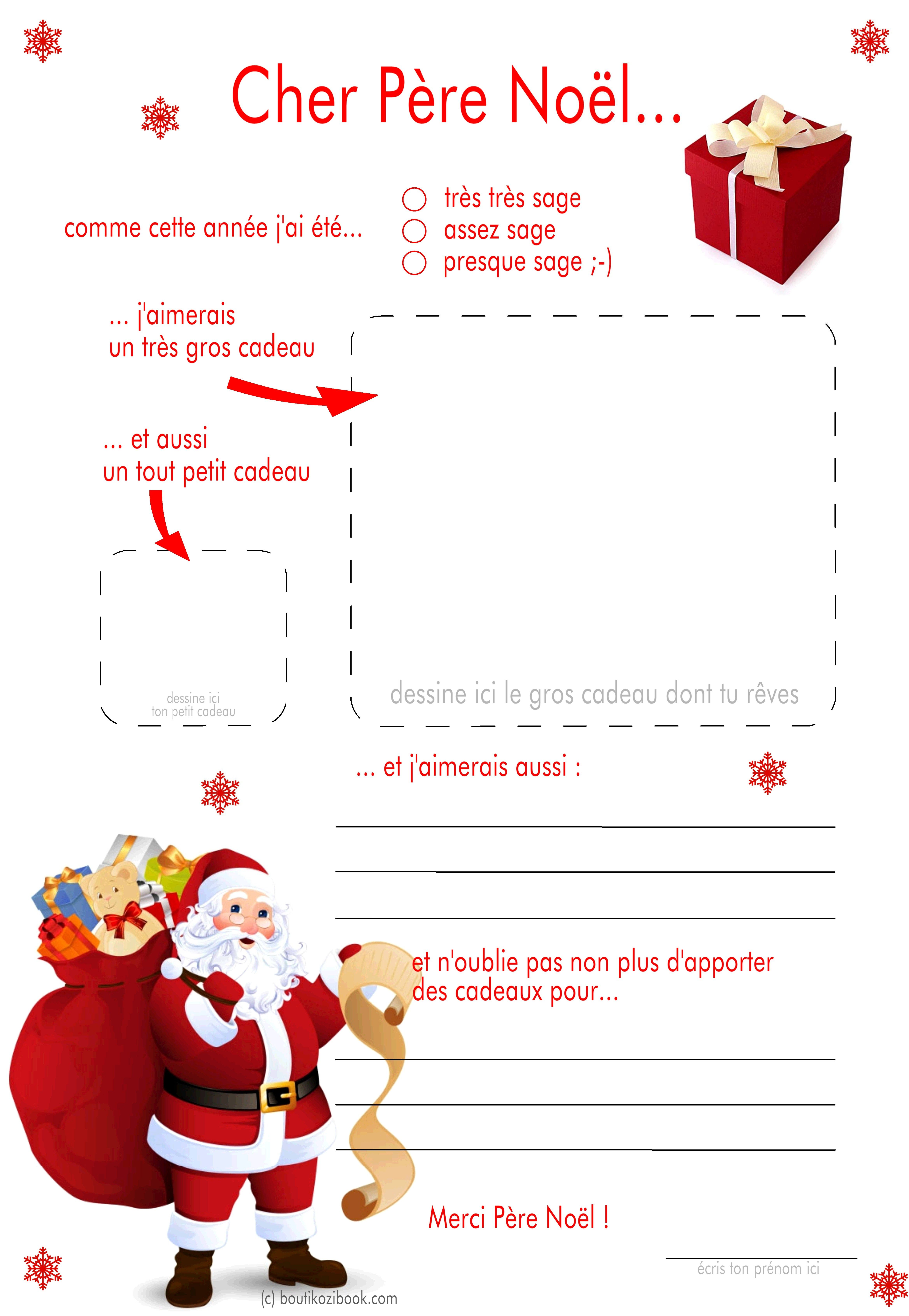 Pin by Farrah Thompson on noel | Christmas time, Learn french, Holiday