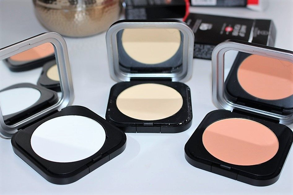 Makeup Forever Ultra Hd Micro Finishing Pressed Powder Review Makeup Forever Makeup Tools Products Makeup Forever Hd