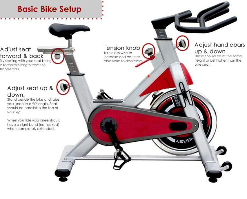 Best Spin Bikes Guide Reviews Spin Bikes Biking Workout Spin Bike Reviews