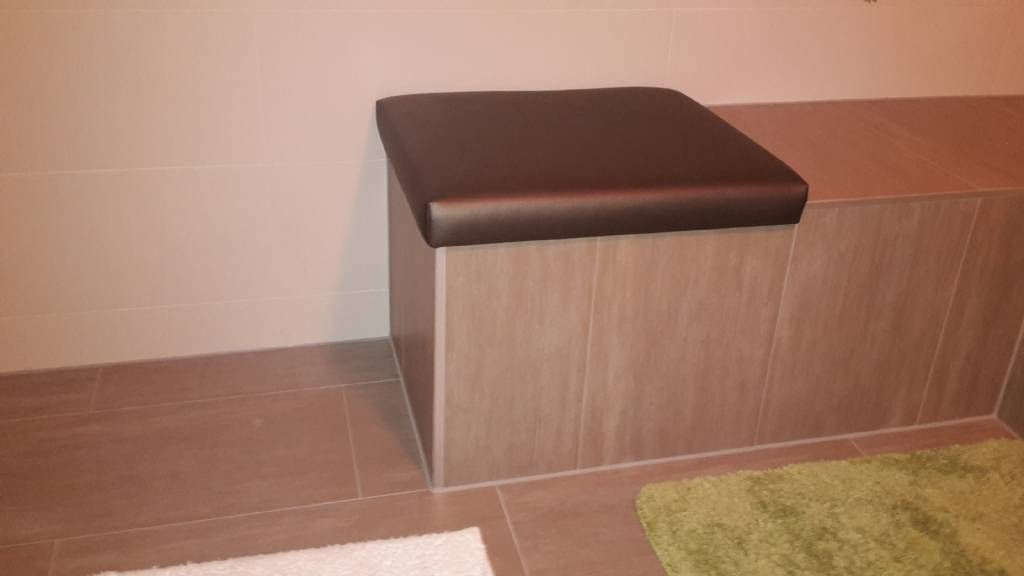 Wäscheschacht Deckel wäscheschacht seite 2 bauforum auf energiesparhaus at