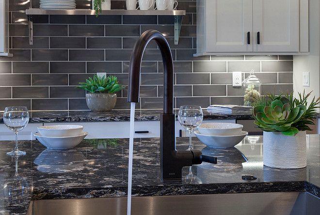 Flat Black Kitchen Faucet Black Kitchen Faucet Moen Sto Matte Black