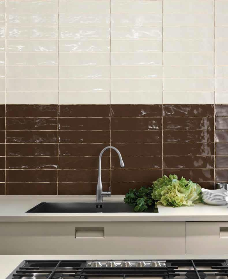 Pin On Peronda Ceramicas Now On Clearance