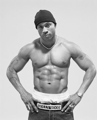 ll cool j mama said knock you out lyricsll cool j фильмы, ll cool j instagram, ll cool j phenomenon, ll cool j loungin, ll cool j mama said knock you out lyrics, ll cool j discography, ll cool j песни, ll cool j radio, ll cool j 2016, ll cool j around the way girl, ll cool j «i'm bad», ll cool j wiki, ll cool j википедия, ll cool j рост, ll cool j control myself, ll cool j скачать, ll cool j клипы, ll cool j i need love перевод, ll cool j mama said, ll cool j жена