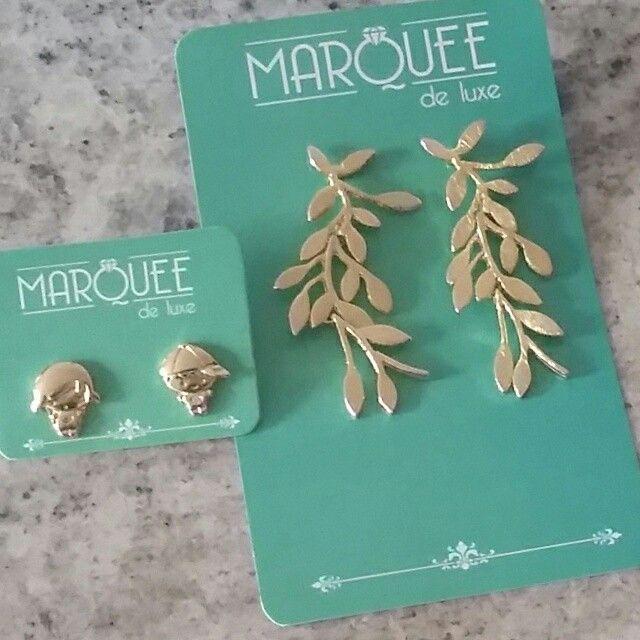 A Marquee de Luxe tem opções nos mais variados estilos para agradar você!!!