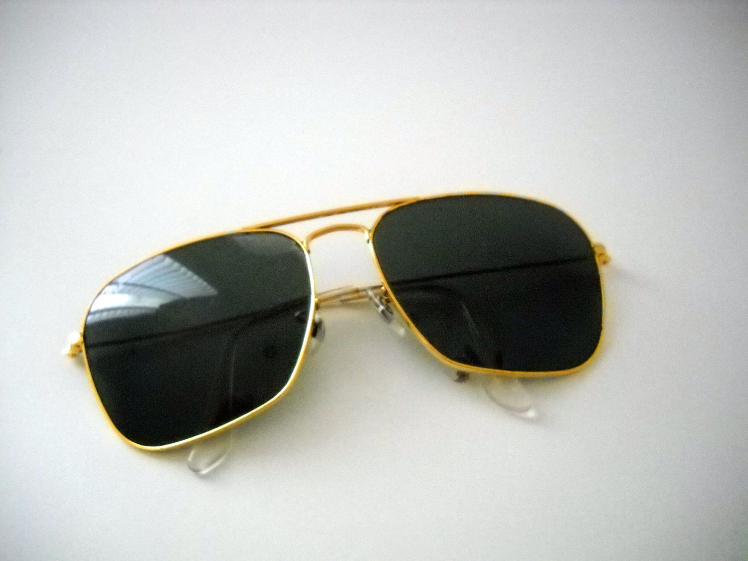 buy ray ban aviator frames only