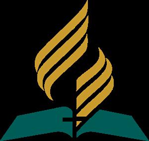 Seventh Day Adventist Church Logo Vector Download Free Seventh Day Adventist Church Vector Logo In 2021 Seventh Day Adventist Church Seventh Day Adventist Church Logo