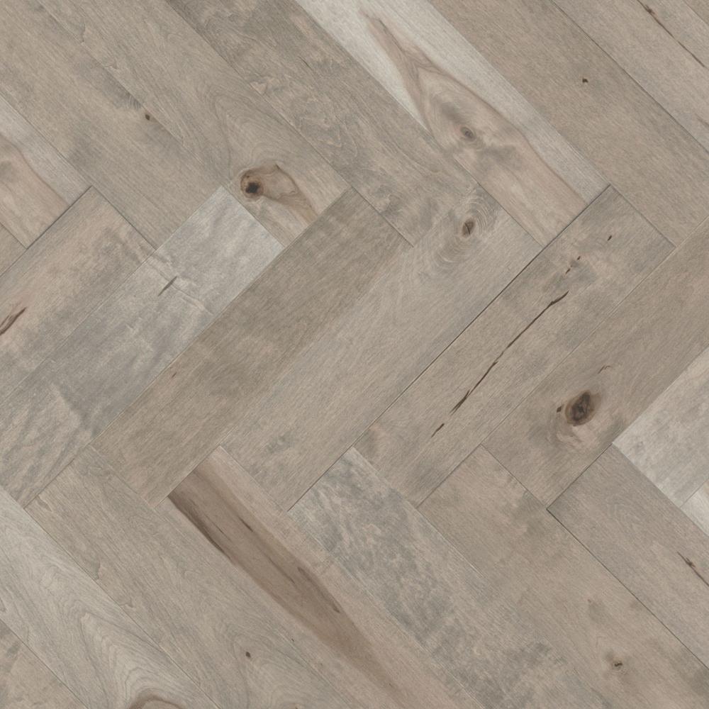 Maple Gelato Character Smooth Flooring Hardwood Hardwood Floors