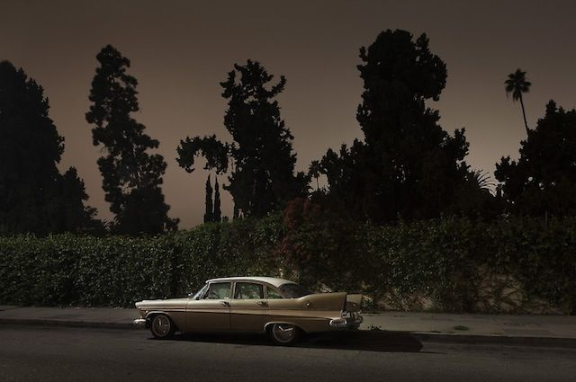 Sleeping Cars Series-15