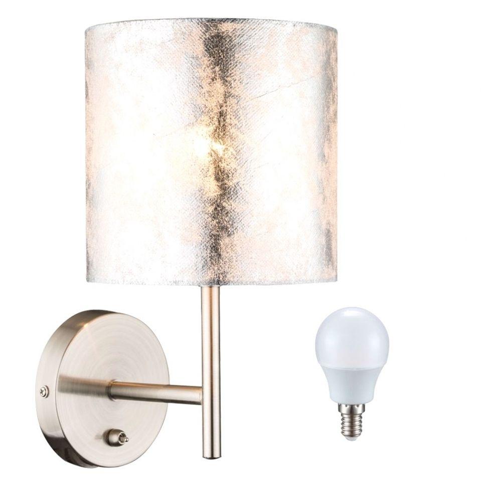 Neueste Wohnzimmerlampen Ikea | HOME SWEET HOME | Home decor ...