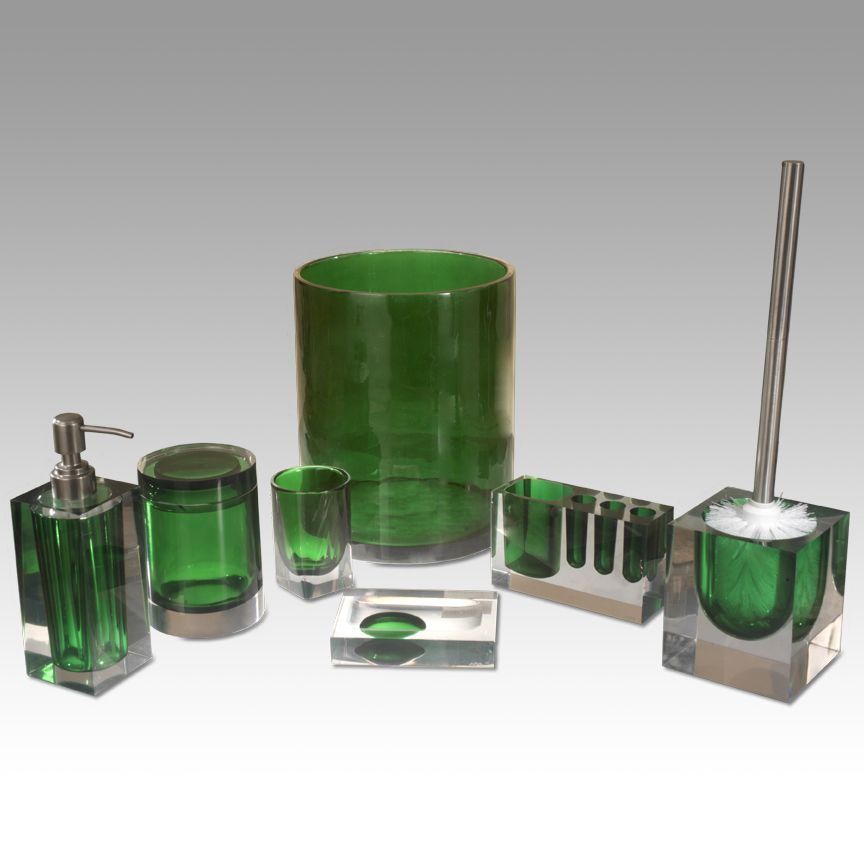 503 Service Unavailable Green Bathroom Accessories Green Bathroom Bathroom Accessories Sets