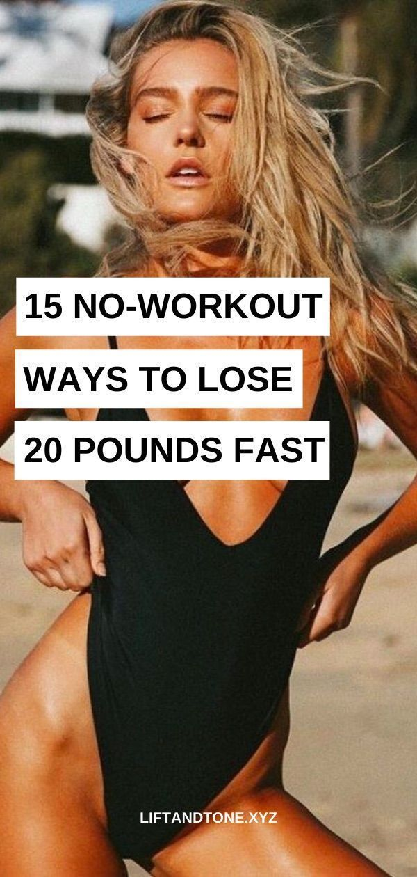 15 easy ways to lose weight fast without working out   weight loss eating   weight loss diets   weig...