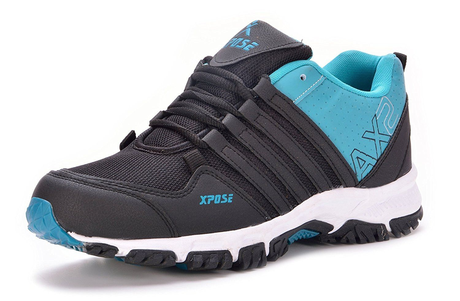 [Adidas, Reebok] Top 10 Branded sports shoes below 500 1000 1500 Rs >