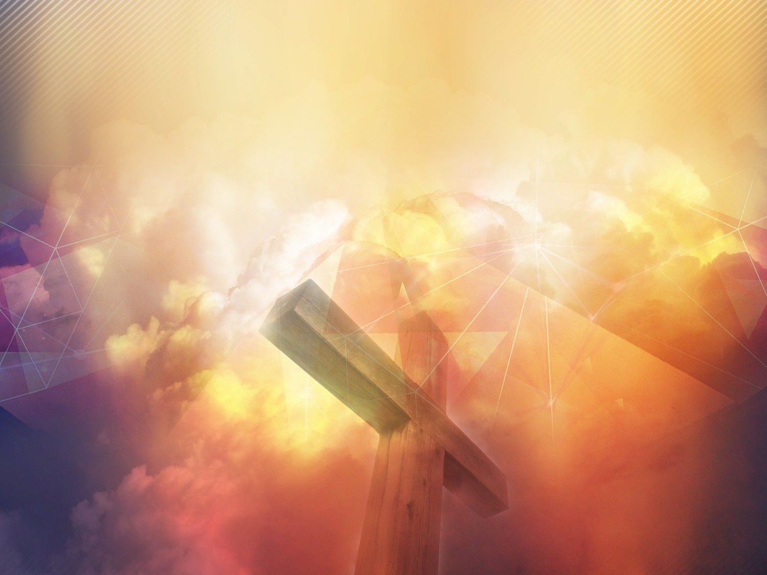 free christian powerpoint templates for worship gallery, Modern powerpoint