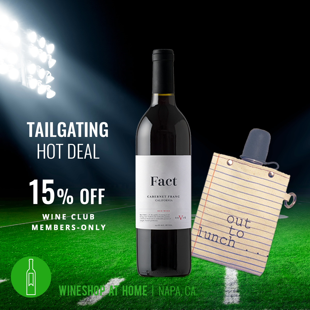 A Hot Deal for football fans , this Hot Deal bundle features a ...