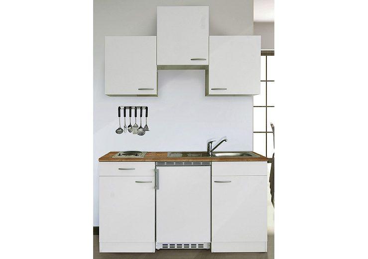 Miniküche Mit Kühlschrank Hornbach : Miniküche breite cm mikrowelle und küche