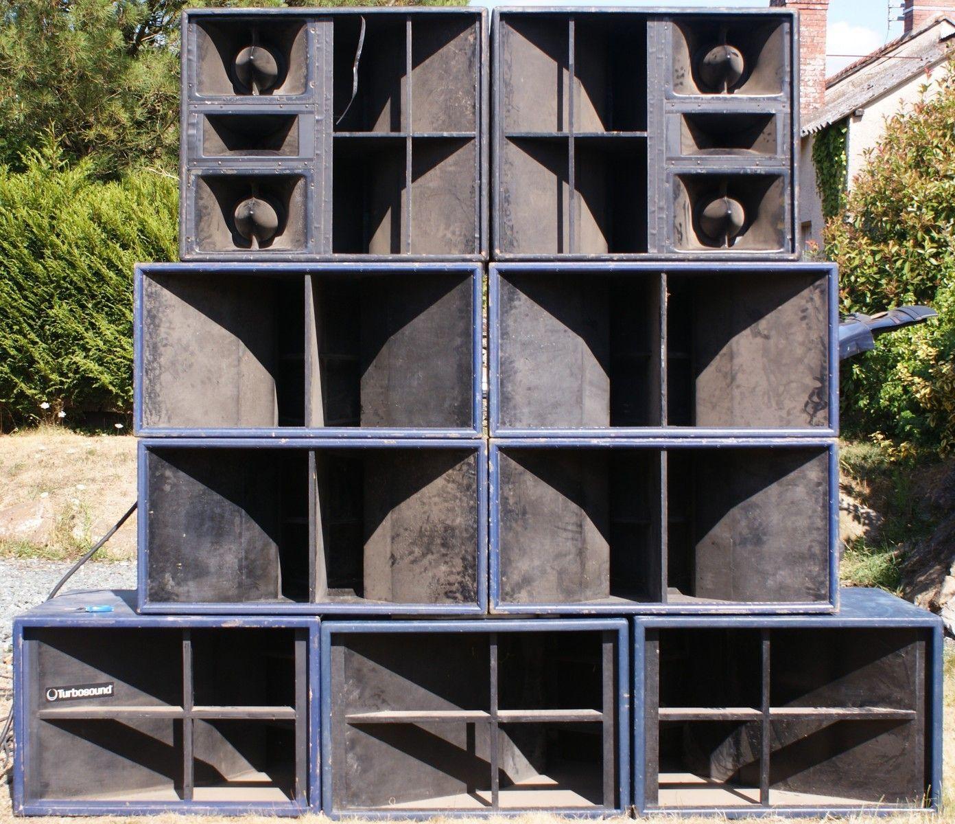 Turbosound Dance Stack tms3-222974.jpg