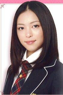 Mayuko Iwasa Nude Photos 18