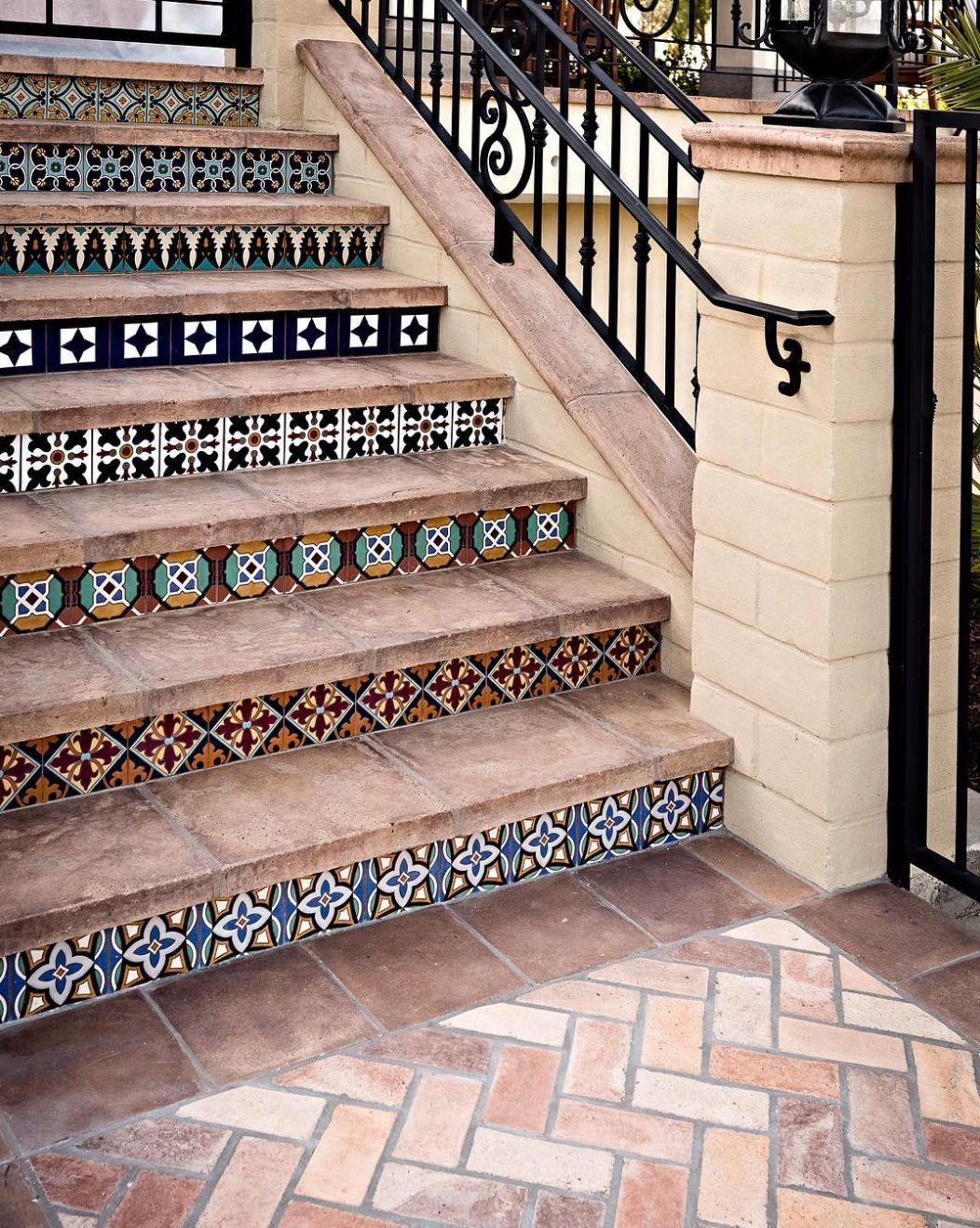 Best 23 Times That Tile Proved To Be Totally Transformative 400 x 300