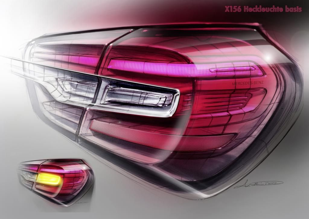 List View | Daimler Global Media Site > Brands & Products > Mercedes ...
