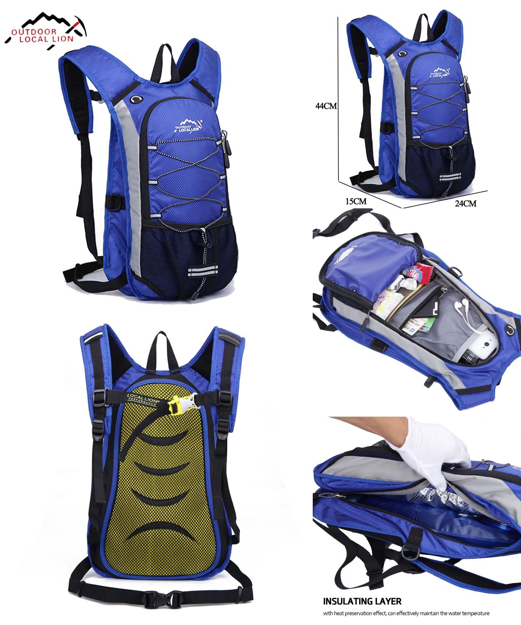 ac77012fd15 Baby Hiking Backpack Ebay- Fenix Toulouse Handball